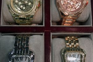 Men's Watches