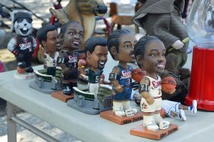 phila bobbleheads