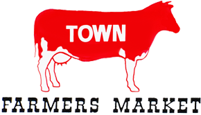 Farmers Market @ Cowtown Market | Pilesgrove | New Jersey | United States