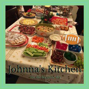 Johnna's Kitchen